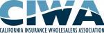 CIWA logo -HQ