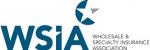 WSIA_logo_text_small
